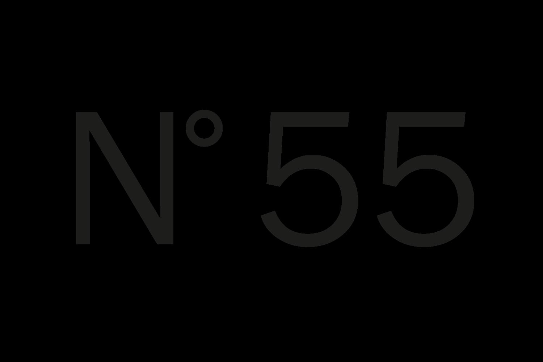 Numéro 55